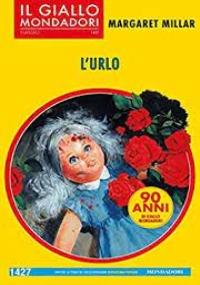 TEX FRONTIERE DI FUOCO NUMERO 93