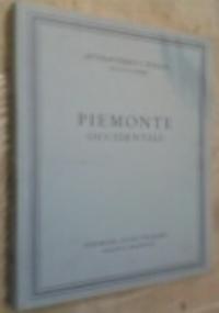 Piemonte Occidentale