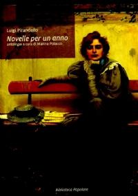 Venetica. Annuario di storia delle Venezie in età contemporanea (2015).. Vol. 2: I tanti volti del 1943-45. Storia, rappresentazione e memoria.