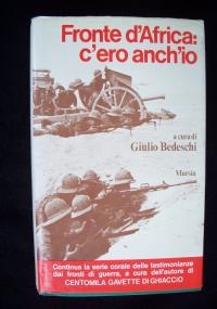 BREVE STORIA DEGLI ANARCHICI ITALIANI 1870-1970