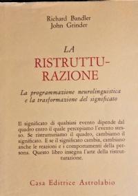 Lettere a un'amica - 50 lettere a Olga Signorelli