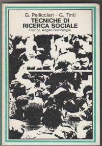 STORIA DELLA MUSICA. Ottava edizione interamente riveduta, corretta, ampliata e corredata di esempi musicali.