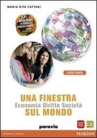 Orizzonte scienze umane. Con e-book. Con espansione online