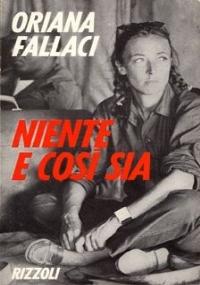 Lo Spettacolo - Enciclopedia di cinema, teatro, balletto, circo, tv, rivista