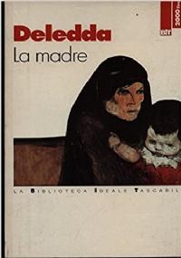 La madre