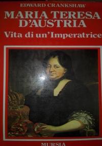 sagre riti e feste popolari di Sardegna quattro volumi cofanetto