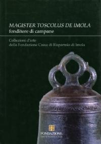 Les actes pontificaux originaux des Archives Nationales de Paris. Tome Ier: 1198-1261