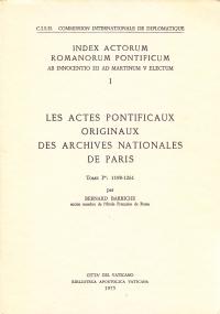 Visitando la Sacra di San Michele. Note storiche con 150 immagini raccontate