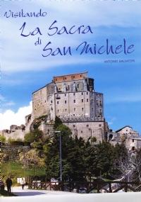 Quattro passi sopra le nuvole. Guida al Castello di Santa Severina
