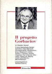 VIAGGIO NEL CUORE DEL PCI. Inchiesta sugli orientamenti e sugli umori del popolo comunista - [COME NUOVO]