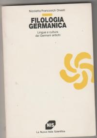 Scrittori francesi - Sommario storico e antologia della letteratura francese