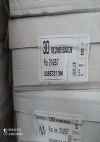 10 CONFEZIONI DI MAXI RICAMBI COLORATI 100 fgl IN 3 COLORI TENUI 5MM E 1R ++ 10 maxi ricambi 1r 5mm ++ offerta flash ++ SPEDIZIONE corriere GRATUITA