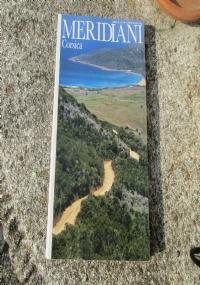 MERIDIANI - GRECIA ISOLE - NUMERO 10  SPECIALE GRECIA
