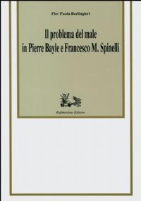 STORIA E SAPERE DELL' UOMO. Marxismo,etica e filosofia in Mario Rossi