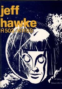 JEFF HAWKE H 2495-H 2948