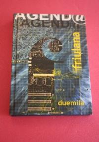 Agenda Friulana 2000