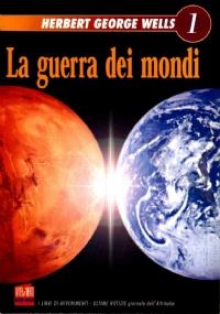 L'ISOLA DEL DOTTOR MOREAU (Romanzo) - [COME NUOVO]