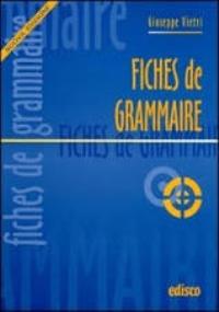 GRAMMATHEQUE EXERCICES Nuova edizione Grammatica contrastiva per italiani + CD