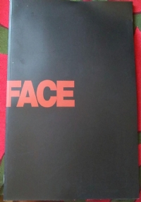 Quasi pagine - libro d'artista, libro oggetto, libro ambiente