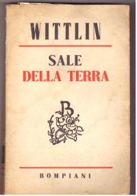 IL POETA DEI MITI VOLUME III
