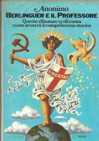 Veronika decide di morire (Traduzione di Rita Desti) Iª Edizione