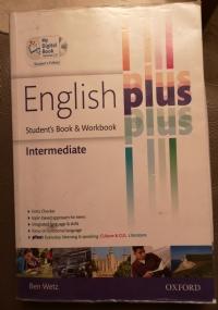 SMART Skills CEFR B2 - Cambridge English First 2015 Format - Student's Book