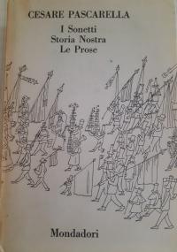 Storia della Letteratura Italiana (5 vol.)