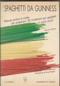300 RICETTE REGIONALI ITALIANE