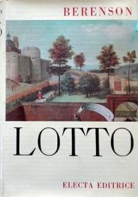 CATALOGO DELLA BIBLIOTECA LUIGI EINAUDI. Opere economiche e politiche dei secoli XVI-XIX