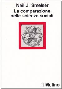La comparazione delle scienze sociali