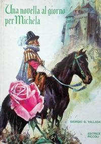 SULLE ORME DI PAOLO (2 volumi in cofanetto)