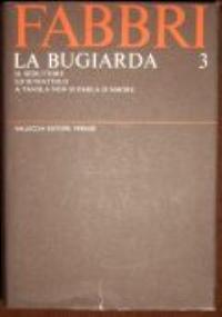 PLI Bologna 1964: opuscolo elettorale contro i soprusi comunisti