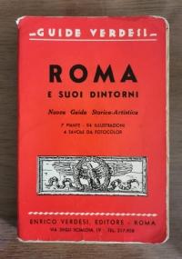 Rivista Bolaffi arte 16 volumi