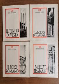 Merck's Manual