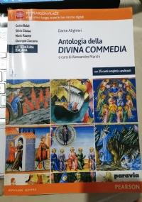 LA MATEMATICA A COLORI 3 edizione verde (TOMO A + TOMO B)