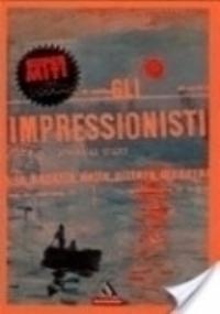 Dossier Brimstone - I edizione