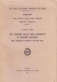 La geologia delle catacombe romane