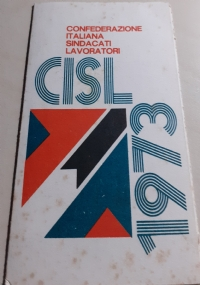 Selezione dal Reader's Digest - Luglio 1989