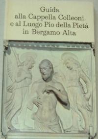 Parma monumentale