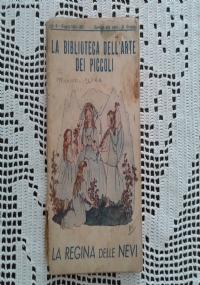 ALBUM DEL PICCOLO ARTISTA - MARCA STELLA - Edizione di 8 Serie Serie n. 5