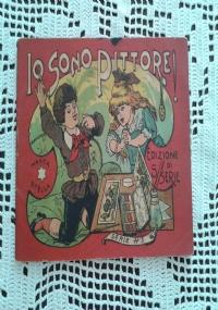 Almanacco Popolare di Corsica per l'anno 1930