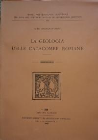 La tombe du pape Corneille et sa région cémétériale