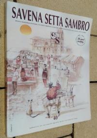 I piani della citta. Trasformazione urbana, identità politiche e sociali tra fascismo, guerra e ricostruzione in Emilia-Romagna