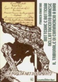 TERLIZZI, 1845. ASSASSINIO IN CATTEDRALE IN UNA CITTA' DEL REGNO DI NAPOLI • L'ANNO DELL'UNDICI ++ di scarsa reperibilità!!!!!!!!! ++ ultimissime copie ++ meno di un palmo della mano +++ Non sono previste ristampe!!!!!!!!!!!!!!!!!!!!!!!!!!