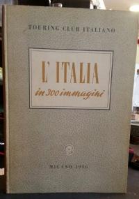 Giacobini e pubblica opinione (nel ducato di Piacenza)
