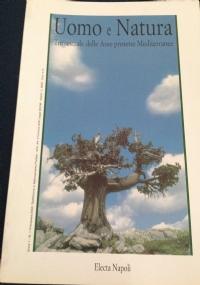 owl rivista in inglese ecologia per bambini gennaio 1996