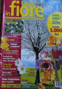 Mes Dahlias. Glaieuls, begonias tubereux, iris, lis anemones er renoncules et plantes bulbeuses d'ètè.