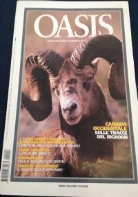 wwf notizie maggio 1992