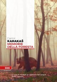 Memoria della foresta