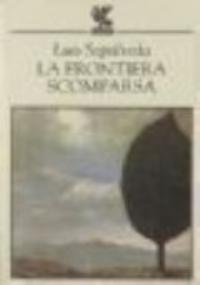 Storia d'Italia, a cura di Ruggiero Romano e Corrado Vivanti - I caratteri originali. Il territorio e l'ambiente